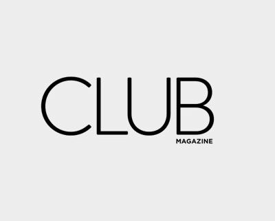 Club Magazine Highbury Media