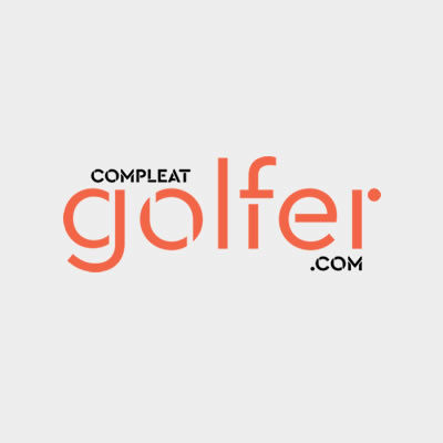 COMPLEATGOLFER