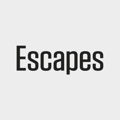 Escapes Highbury Media