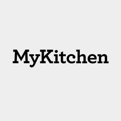 My Kitchen Highbury Media