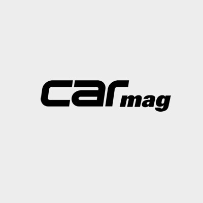 Car Magazine Ramsay Media