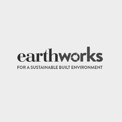 EarthWorks Magazine Highbury Media