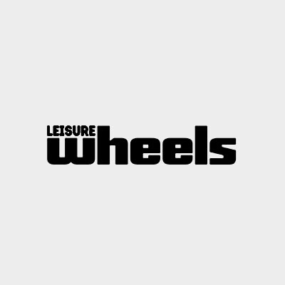 Leisure Wheels Ramsay Media