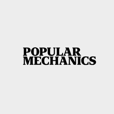 Popular Mechanics Ramsay Media