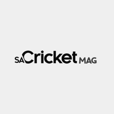 Sacricket Highbury Media