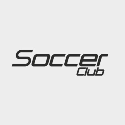 Soccerclub Highbury Media