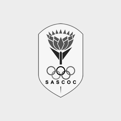 Sascoc Highbury Media