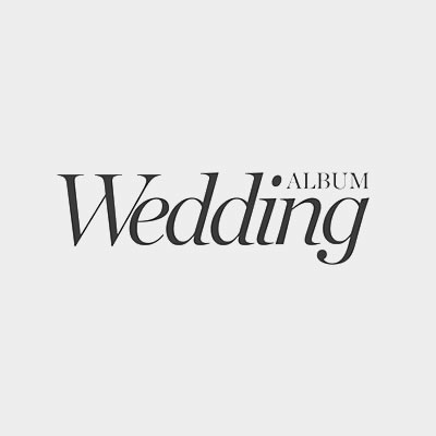 Wedding Album Highbury Media