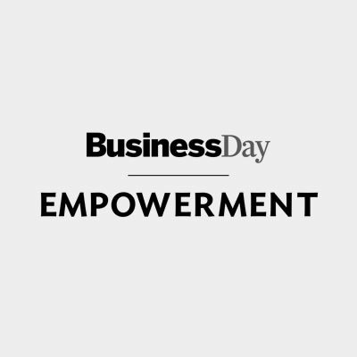 Business-Day-Empowerment