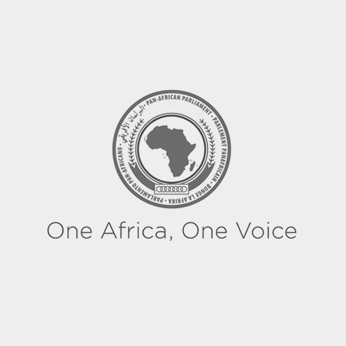 One-Voice-One-Africa